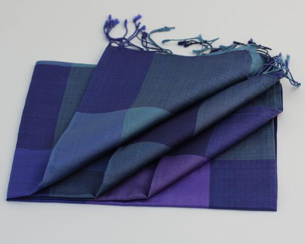 BlueSq1000x800