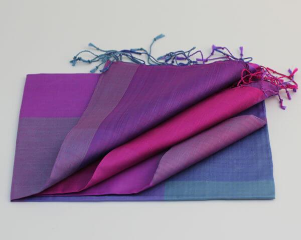 PurpleSq1000x800