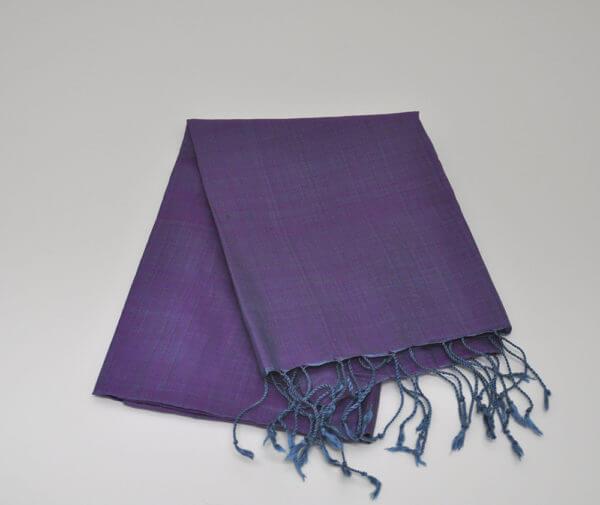 Violet aqua1000px