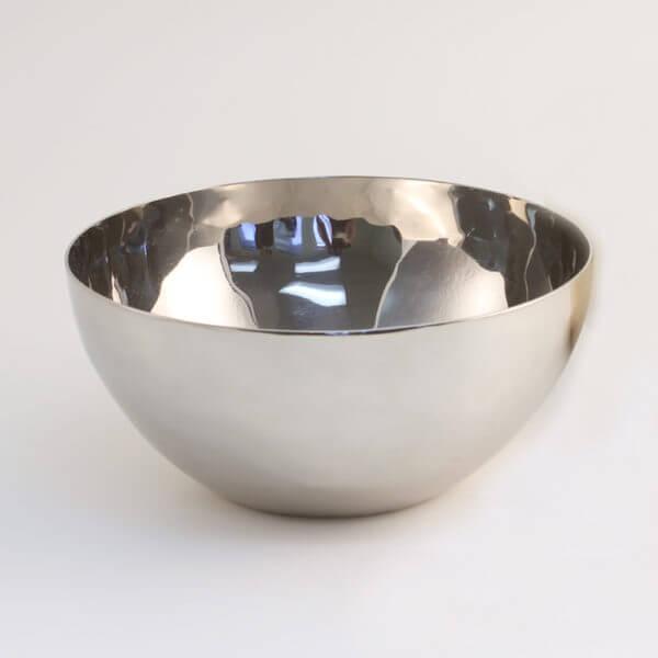 stainless steel bowl 800x800 pixelsrev