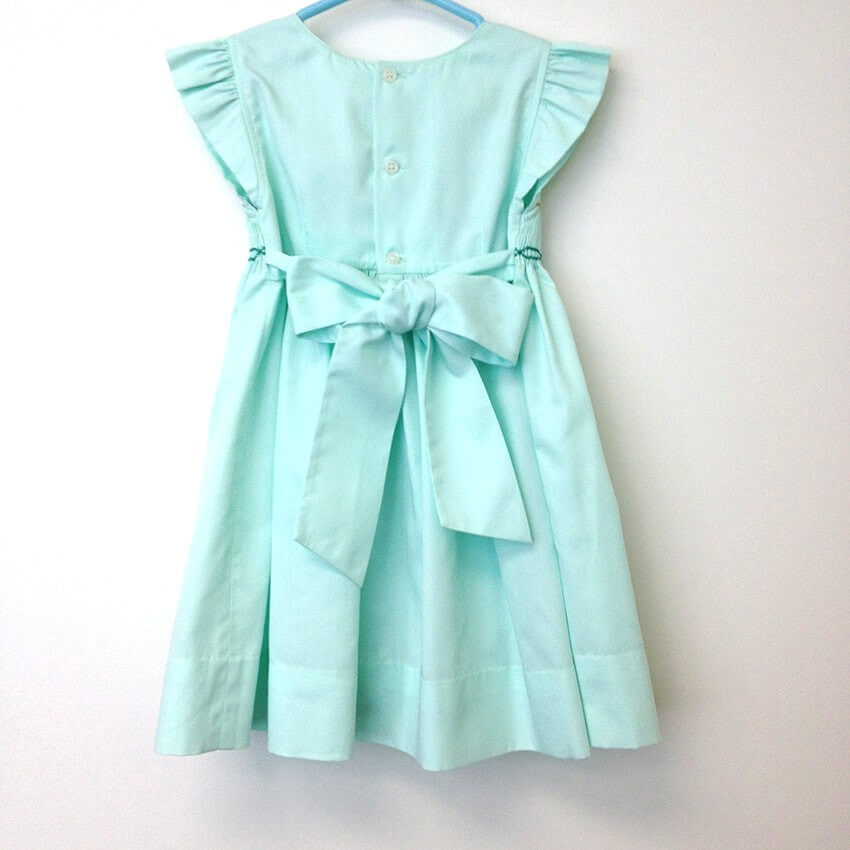 Mint Green Quot Ice Cream Quot Dress Kasumisou Gallery