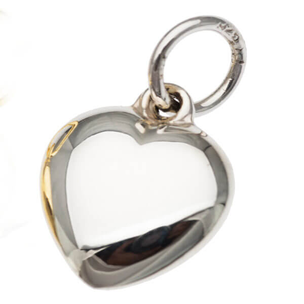 sterling silver 22puff heart22 charm 1000x1000 px
