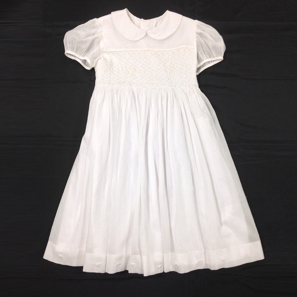 First Holy Communion Dresses Kasumisou Gallery