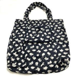 Zip-it® Tote Bags