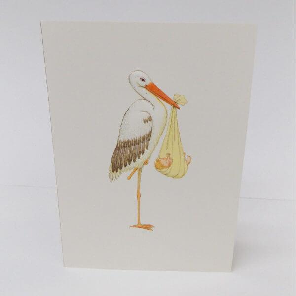 stork new arrivals card 1000 pixels 2