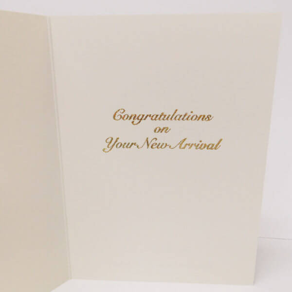 stork new arrivals card inside greeting 1000 pixels 1