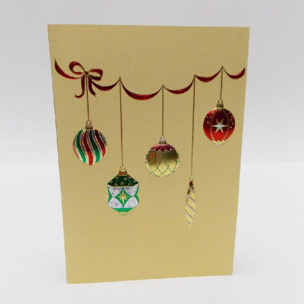 hanging ornaments on gold 1000 pixels 1